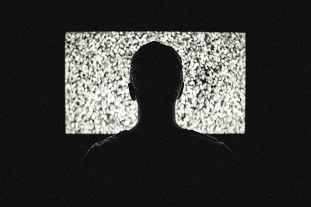 Nevron IPTV