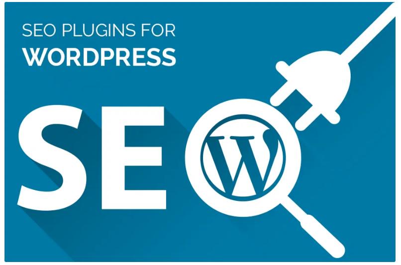 optimizacija spletnih strani wordpress